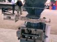 orifice-gate-schuifafsluiter-6-vortex-valves-LeBlansch