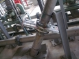 orifice-gate-schuifafsluiter-ansi-flange-vortex-valves-LeBlansch
