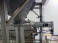 orifice-gate-schuifafsluiter-cement-powder-vortex-valves-LeBlansch