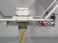 orifice-gate-schuifafsluiter-flour-mill-vortex-valves-LeBlansch