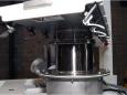 quick-clean-sanitaire-schuifafsluiter-2-vortex-valves-LeBlansch