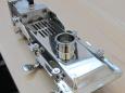 quick-clean-sanitaire-schuifafsluiter-4-vortex-valves-LeBlansch