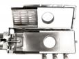 quick-clean-sanitaire-schuifafsluiter-details-vortex-valves-LeBlansch