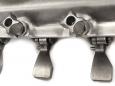 quick-clean-sanitaire-schuifafsluiter-details1-vortex-valves-LeBlansch