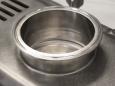 quick-clean-sanitaire-schuifafsluiter-details2-vortex-valves-LeBlansch