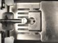 quick-clean-sanitaire-schuifafsluiter-details3-vortex-valves-LeBlansch