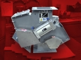 RBG-Rolling-Blade-Gate-sigment-afsluiter-2-vortex-valves-LeBlansch