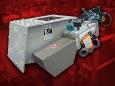 RBG-Rolling-Blade-Gate-sigment-afsluiter-3-vortex-valves-LeBlansch
