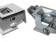 RBG-Rolling-Blade-Gate-sigment-afsluiter-4-vortex-valves-LeBlansch