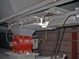 roller-gate-schuifafsluiter-1-vortex-valves-LeBlansch