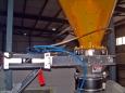 roller-gate-schuifafsluiter-3-vortex-valves-LeBlansch