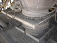 roller-gate-schuifafsluiter-dual-cilinder-vortex-valves-LeBlansch