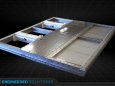 roller-gate-schuifafsluiter-duel-rectangle-vortex-valves-LeBlansch