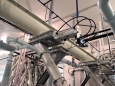 roller-gate-schuifafsluiter-flour-mill-screw-conveyor-vortex-valves-LeBlansch