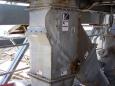 seal-tite-wisselklep-1-vortex-valves-LeBlansch