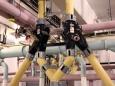 seal-tite-wisselklep-10-vortex-valves-LeBlansch