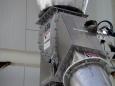 seal-tite-wisselklep-2-vortex-valves-LeBlansch