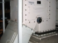 seal-tite-wisselklep-3-vortex-valves-LeBlansch
