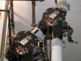 seal-tite-wisselklep-4-vortex-valves-LeBlansch