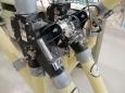 seal-tite-wisselklep-9-vortex-valves-LeBlansch