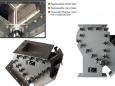 seal-tite-wisselklep-overall-view-vortex-valves-LeBlansch