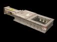 tsg-abrasief-bestendige-schuifafsluiter-2-vortex-valves-LeBlansch