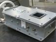 tsg-abrasief-bestendige-schuifafsluiter-4-vortex-valves-LeBlansch