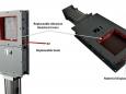 tsg-abrasief-bestendige-schuifafsluiter-5-vortex-valves-LeBlansch