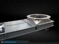 tsg-abrasief-bestendige-schuifafsluiter-adapter-vortex-valves-LeBlansch