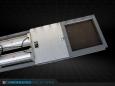 tsg-abrasief-bestendige-schuifafsluiter-dubbele cilinder-vortex-valves-LeBlansch