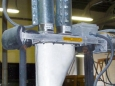 wye-line-wisselklep-2-weg-10-vortex-valves-LeBlansch