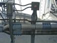 wye-line-wisselklep-2-weg-12-vortex-valves-LeBlansch