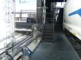 wye-line-wisselklep-2-weg-14-vortex-valves-LeBlansch