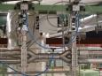 wye-line-wisselklep-2-weg-3-vortex-valves-LeBlansch