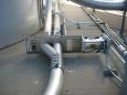 wye-line-wisselklep-2-weg-4-vortex-valves-LeBlansch