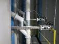 wye-line-wisselklep-2-weg-6-vortex-valves-LeBlansch