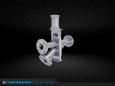 wye-line-wisselklep-2-weg-8-vortex-valves-LeBlansch