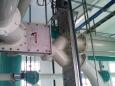 wye-line-wisselklep-2-weg-9-vortex-valves-LeBlansch