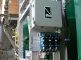 wye-line-wisselklep-5-weg-13-control-box-vortex-valves-LeBlansch