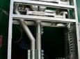 wye-line-wisselklep-5-weg-13-vortex-valves-LeBlansch
