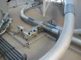 wye-line-wisselklepwisselklep-2-way-1-vortex-valves-LeBlansch