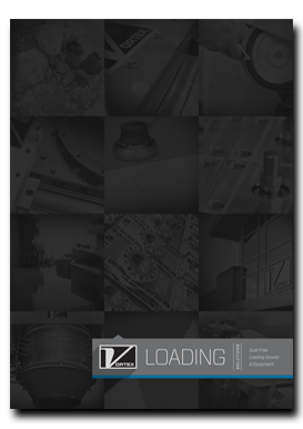 Loading-Solutions-beladings-balgen-brochure-vortex-valves-LeBlansch-1