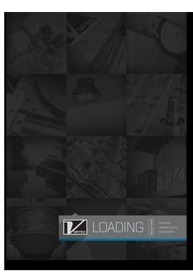 Loading-Solutions-beladings-balgen-brochure-vortex-valves-LeBlansch-1