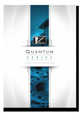 Quantum-brochure-French-vortex-valves-LeBlansch-1