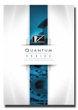 Quantum-brochure-German-vortex-valves-LeBlansch-1