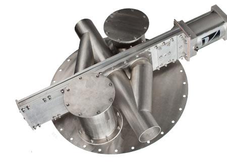 Fill-Pass-silo-vulklep-wisselklep-vortex-valves-LeBlansch