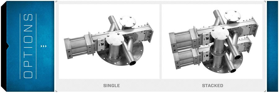 Fill-pass-wisselklep-options-slider-vortex-valves-LeBlansch