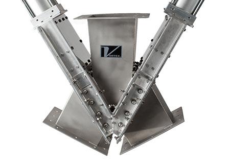 Gravity-Vee-wisselklep-vortex-valves-LeBlansch