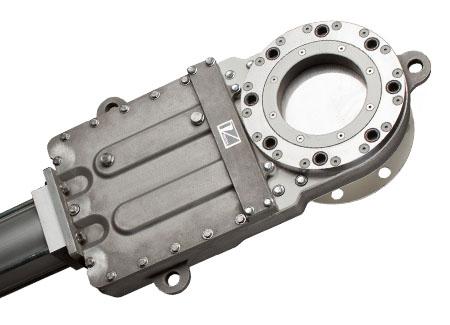 HDPV2-schuifafsluiter-vortex-valves-LeBlanschkopie