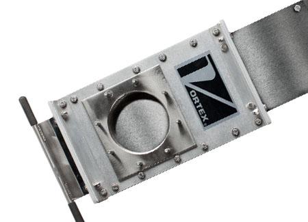 Hand-slide-Orifice-Gate-hand-schuifafsluiter-vortex-valves-LeBlansch